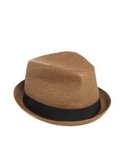 Mejores 28 imágenes de sombreros y gorras en Pinterest  7791c602ad3