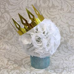 Little Prince Inspired Centerpiece Perfect for Any Event, Baby Shower, Birthday Party, Princess by LovinglyMine, $30.00