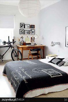 pokoj dla faceta - Szukaj w Google