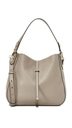 2afb44d374bd  annabelingall  bags  shoulder bags  hand bags  leather  hobo