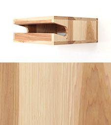 Knife U0026 Saw / Home Of The Bike Shelf U0026 Other Wooden Objects