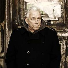 Eric Burdon and The Animals next month Sept 2015 I was so excited to see Eric!!! Tribute time to this group soooo We danced the whole time! What FUN!!!!