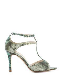 Sandale - Palmarès Shopping, Shoes, Fashion, Shoe Collection, Sandals, Weddings, Fashion Styles, Moda, Zapatos