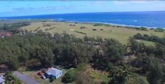 With famous surfing beaches only 20 miles away. Kahuku Village is a staycation! Live Stay & Play. Visit KahukuVillage.com for more information! Oahu, North Shore, Hawaii