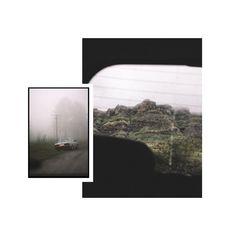 Drakensberg through the car windows, South Africa Car Windows, Work Travel, South Africa, Photography, Instagram, Photograph, Fotografie, Photoshoot, Fotografia