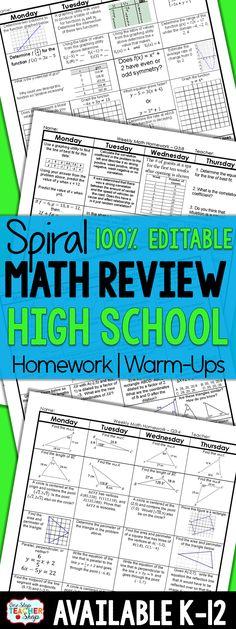 754 best Algebra 2 images on Pinterest | School, Math teacher and ...