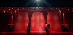 La colocación de butacas para cines y teatros es otra de nuestras principales actividades en el equipamiento de salas públicas y culturales. Estas butacas están dotadas por materiales ignífugos tanto en sus tapicerías como en los componentes que forman su interior, espumas y estructuras de pvc. www.telonesmadisson.net