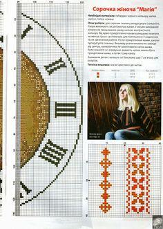 04 - galbut - Álbumes web de Picasa