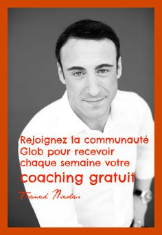 The capsule du mardi ! Leadership, Coaching, Motivation Inspiration, Feelings, Quotes, Youth, Training, Quotations, Qoutes