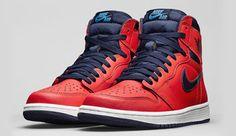 Nba, Reebok, Sneakers Fashion, Sneakers Nike, Custom Sneakers, Fashion Outfits, Original Air Jordans, Kicks Shoes, Kd Shoes