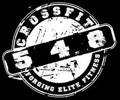 Il CrossFit, per alcuni uno sconosciuto, per altri la moda del momento, per noi la consapevolezza di uno stile di vita maturato in anni di pratica e sacrificio.