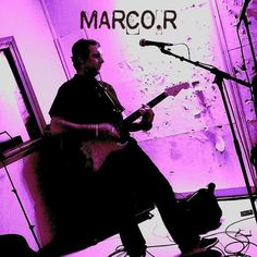Stream Little People (by Marco Rus.. by Marco.R   on @IndieSound.com