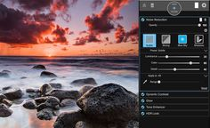 ON1 Effects 10 es un software gratuito, también existe una versión comercial más completa, para aplicar bellos filtros y mejorar tus fotografías fácilmente.