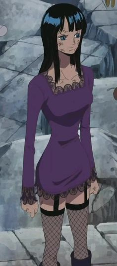 nico robin onepiece in thiller bark Robin Cosplay, Robin Costume, One Piece Cosplay, Nico Robin, Female Of The Species, Batman And Batgirl, Female Character Inspiration, One Piece Anime, The Most Beautiful Girl