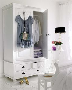 bedroom storage ideas on pinterest storage ideas small bedrooms and
