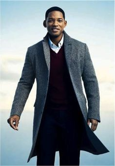 black men fashion - Google Search Women, Men and Kids Outfit Ideas on our website at 7ootd.com #ootd #7ootd