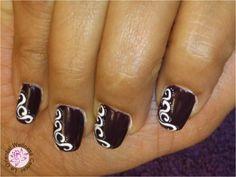 Aziatische nagelkunst nail-art nagels manicure wellness utrecht Utrecht, Nailart, Make Up, Wellness, Hairstyles, Beauty, Haircuts, Hairdos, Beauty Makeup