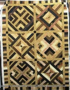 1000 Images About Quilts