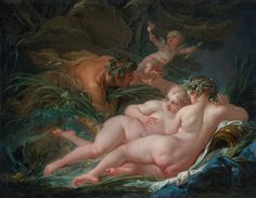 Marvel at master's work collection and the impact on other artists: the Royal Academy of Art has just opened the Rubens and his legacy - Van Dyck to Cezanne exhibition. >> More info: https://www.royalacademy.org.uk/exhibition/rubens-and-his-legacy
