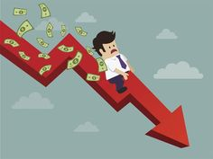 Why you should ignore investment advice from friends and family - The Economic Times