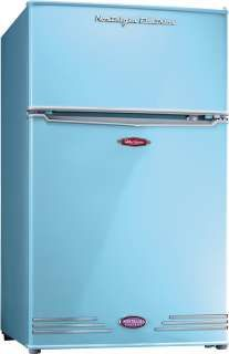 EdgeStar 3.1 Cu. Ft. Energy Star Fridge/Freezer   CRF320SS | Upstairs |  Pinterest | Compact Refrigerator Freezer, Compact Refrigerator And Freezer Part 41