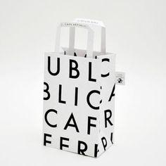Skincare Packaging, Bag Packaging, Coffee Packaging, Paper Packaging, Shoping Bag, Shopping Bag Design, Paper Carrier Bags, Paper Bag Design, Tag Design