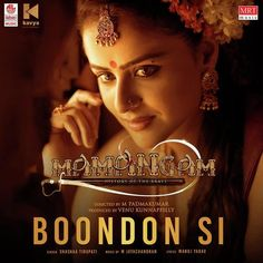Mamangam (2019) Bollywood Movie Songs, Star Cast, Music Labels, Pop Songs, Mp3 Song Download, Hindi Movies, Names, Indian