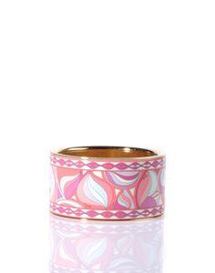 Bracelet by Pucci - Lovely!