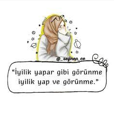 #Allah #Ayet #Hadis #HzMuhammedSav #İbretlikHikayeler #islam #KuranıKerim #Namaz #ÖzlüSözler #Sözler | En Güzel Özlü Sözler İbretlik Hikayeler | insanpsikolojisi.net Motivation, Quotes, Fictional Characters, Quotations, Qoutes, Daily Motivation, Shut Up Quotes, Manager Quotes, Quote