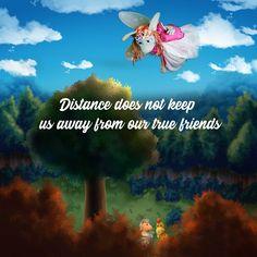Tooth fairy book Tooth Fairy, True Friends, Teeth, English Language, Puppets, Adventure, Books, Animals, Children's Literature