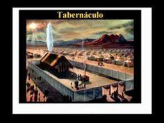 Todo Listo para la Construccion del Tercer Templo de Jerusalem - Los Judios solo esperan alguien que logre la paz para empezar la construccion