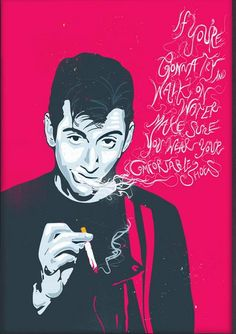 Alex Turner Arctic Monkeys Wallpaper, Monkey Wallpaper, Happy Birthday Wishes Images, Alex Turner, Daddy Issues, Music Bands, Perfume, Wallpapers, Draw
