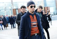 1390084288940_street style tommy ton fall winter 2014 paris 1 10