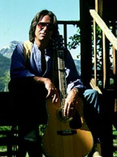 Dan Fogelberg ~ Ever On ~would have liked to have sat on those steps with him Dans Fans, Vince Gill, Auld Lang Syne, I Miss Him, Past Life, Music Tv, My Heart Is Breaking, The Magicians, Music Artists