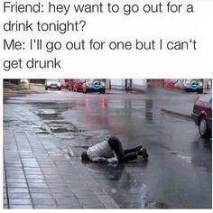 Every weekend #gilt #giltnightclub #giltorlando #encore #recess #giltgirls #drink #drunk #orlandonightlife @giltgirls by gilt_nightclub - #giltnightclub #giltorlando #aperturestudiosmedia #edm #orlando #orlandonightlife