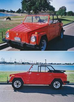 9192d34fb2b 1974+Volkswagen+Thing+for+Sale Volkswagen Thing For Sale