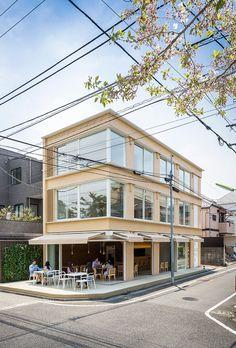 shigeru-ban-vin-sante-and-N-house-restaurant-tokyo-japan-designboom-02