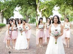 top cape town wedding photographer and wedding photographer in cape town documentary wedding photographer, modern wedding photographer based south african wedding , natural, unposed style South African Weddings, Bridesmaid Dresses, Wedding Dresses, Cape Town, Documentaries, Wedding Photography, Pink, Style, Fashion