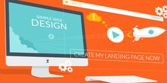 Have you prepared your landing pages for 2015? Find out what landing page trends you need to be aware of.