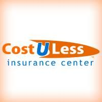Cost U Less Insurance In Fairfield Ca California With Images