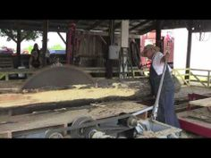 ▶ Maumee Valley Antique Steam & Gas Association - YouTube