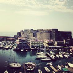 #BiagioAntonacci Biagio Antonacci: Ciao Napoli #palcoantonacci #tuseibella #tipensoraramente #doloreeforza #haibisognodime #tipensoraramente