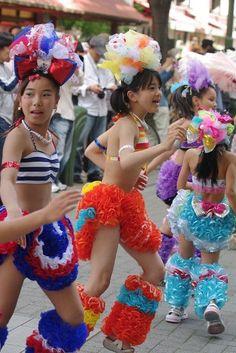 Growing Up Girl, Victoria Secret Show, Festival Girls, Hot Japanese Girls, Asian Model Girl, Bikinis For Teens, Cute Girl Outfits, Child Models, Girl Cartoon