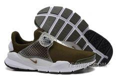Nike Air Jordan Retro, Air Jordan Shoes, Sock Dart, Newest Jordans, Retro Shoes, Nike Shoes, Baby Shoes, Topshop, Free Shipping