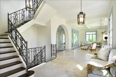 Which would you choose? - The Enchanted Home