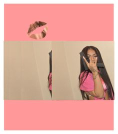 """independent don't need no advance//Angel"" by young-tiller ❤ liked on Polyvore"