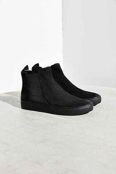 Vagabond Zoe Sneaker Boot