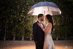 wedding rain | 6 Tips for Incredible Rainy Day Wedding Photos  In case it rainsh