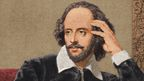 William Shakespeare was baptized on April 26, 1564, in Stratford-upon-Avon, England.He was an important member of the Lord Chamberlain's Men company of theatrical players.