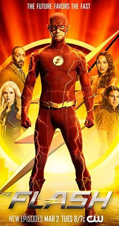 Flash Tv Series, Geoff Johns, The Flash Grant Gustin, Candice Patton, Lucas Till, Danielle Panabaker, Central City, Lightning Strikes, Display